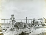 Normanby North Mine Early 1900s