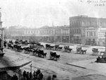 Sturt Street - 1880s
