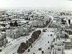 Sturt Street and East Ballarat - 1907